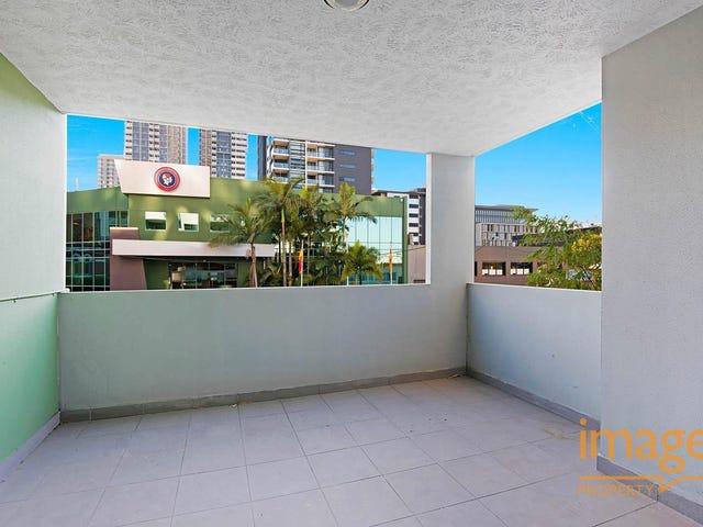 10/9-11 Manning Street, South Brisbane, Qld 4101