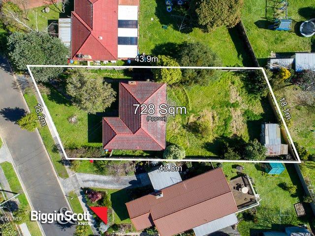 5 Peck Street, Bayswater, Vic 3153