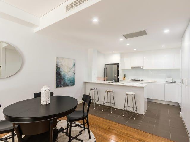 509/532-53 Gordon Crescent, Lane Cove, NSW 2066