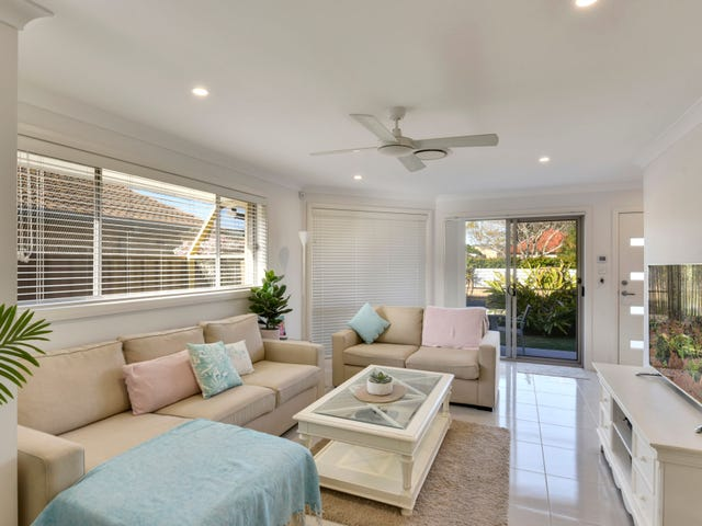 1/11 Murray Street, Booker Bay, NSW 2257
