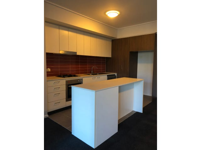 203/72. Civic Way, Rouse Hill, NSW 2155