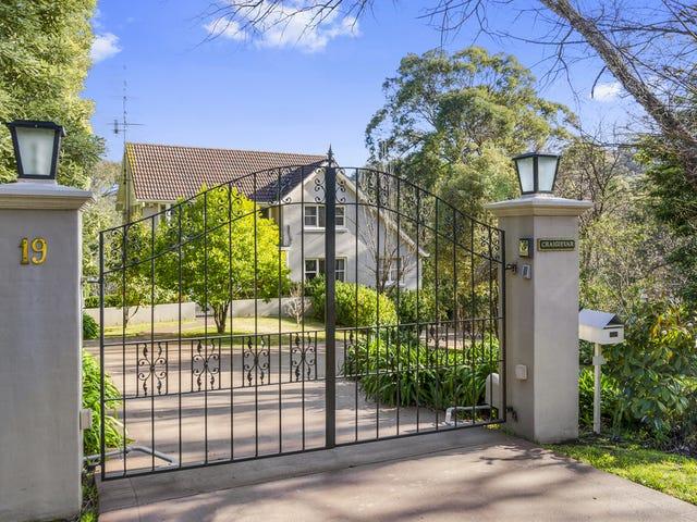19 Merilbah Road, Bowral, NSW 2576