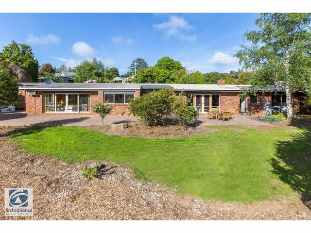 340 Normanby Street, Warragul, Vic 3820