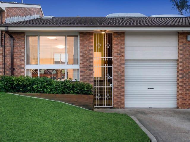 26/1 Myrtle Street, Prospect, NSW 2148