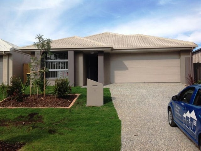 41 Grace Crescent, Narangba, Qld 4504