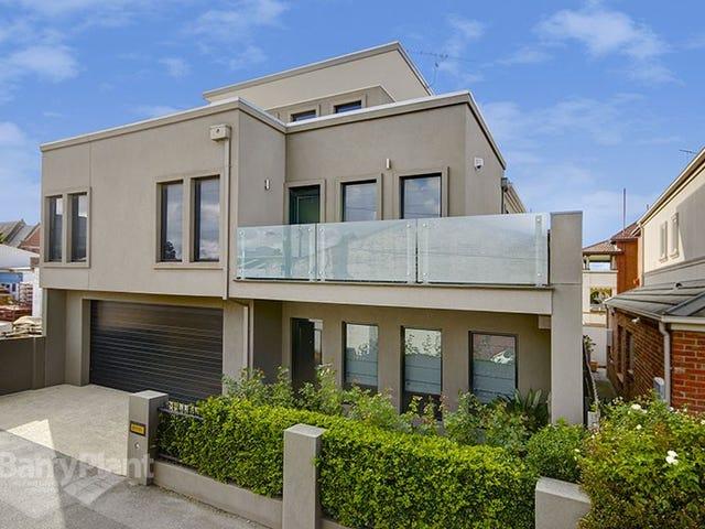 7 Kerley Street, Geelong, Vic 3220