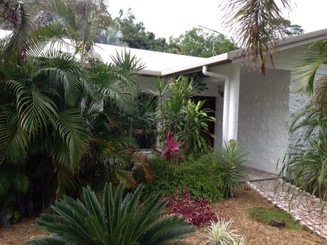 34 Snapper Island Drive, Wonga Beach, Qld 4873