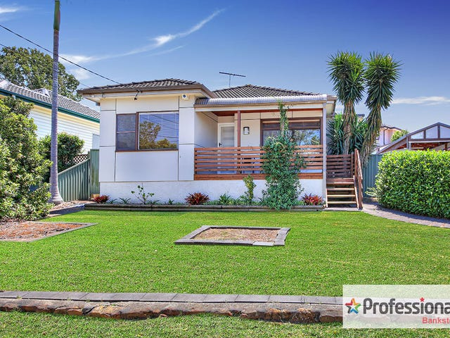 20 Sturt Avenue, Georges Hall, NSW 2198