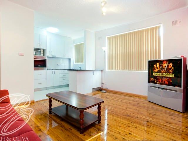 2/73 Brighton Avenue, Croydon Park, NSW 2133