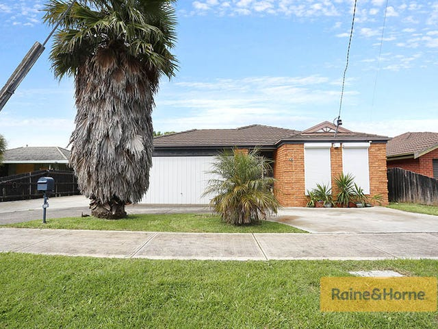 10 Huntingdale Court, Craigieburn, Vic 3064