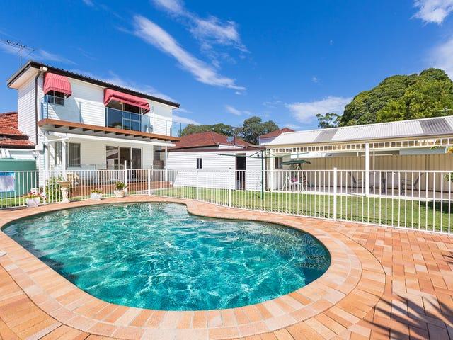 37 Murrami Avenue, Caringbah, NSW 2229