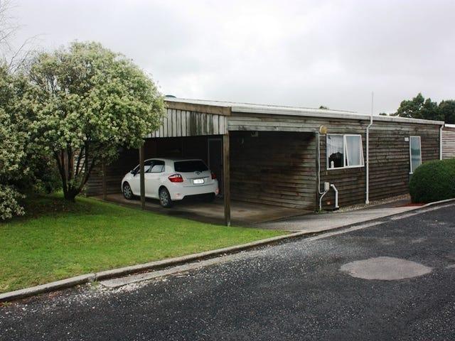 1/33 Brittons Road, Smithton, Tas 7330