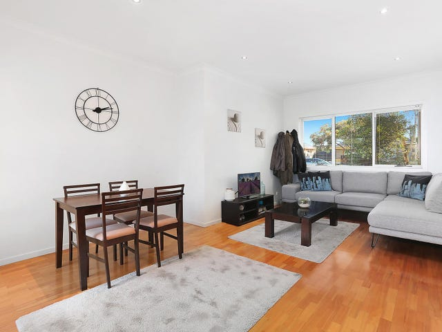 4/8-12 Bawden Court, Pascoe Vale, Vic 3044