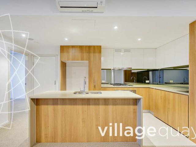 706/57 Hill  Road, Wentworth Point, NSW 2127