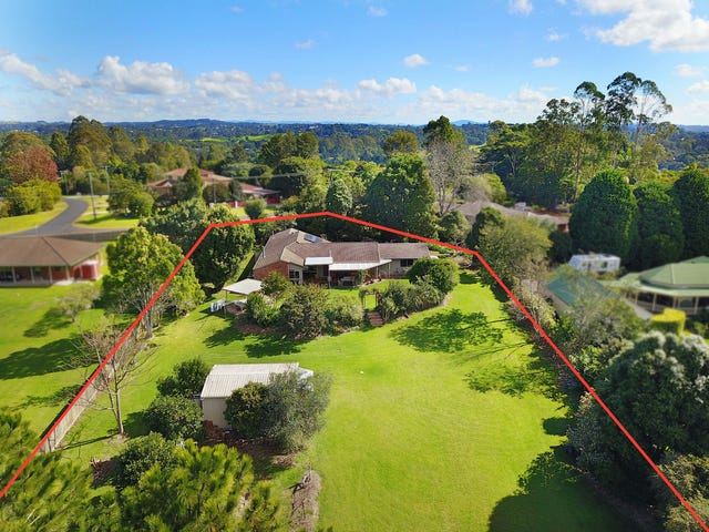 24 Rangers Road, Balmoral Ridge, Qld 4552