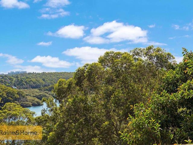 53/299 Burns Bay Road, Lane Cove, NSW 2066