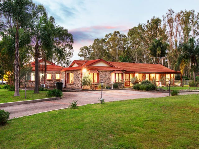 78 Belmore Road, Bringelly, NSW 2556