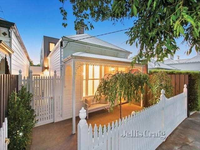 2 Selbourne Street, Hawthorn, Vic 3122