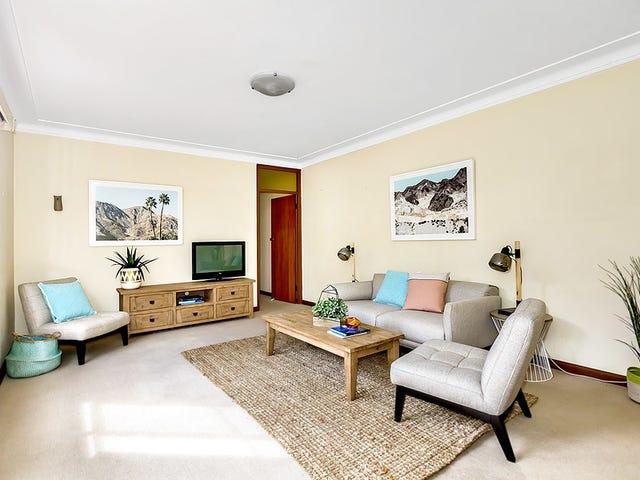 2/100 St Georges Crescent, Drummoyne, NSW 2047