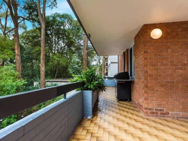 36/3-5 Kandy Avenue, Epping, NSW 2121