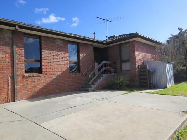 47 Kurrajong Crescent, Watsonia North, Vic 3087