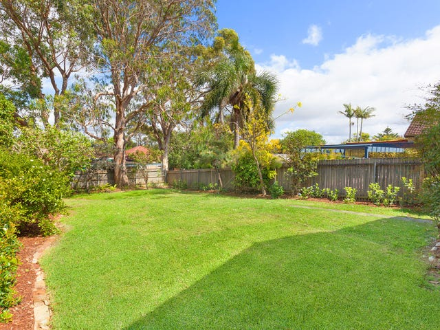 74 Fuller Street, Collaroy Plateau, NSW 2097