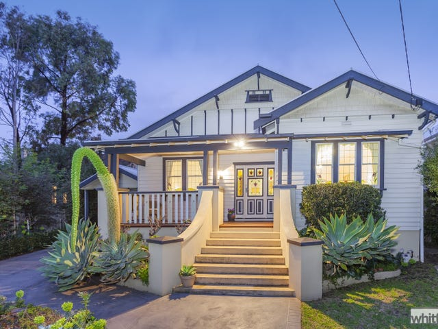 474 Ryrie Street, East Geelong, Vic 3219