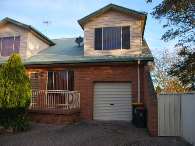 5/7 Ferry Lane, Nowra, NSW 2541