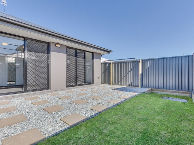45A Norwood Avenue, Hamlyn Terrace, NSW 2259