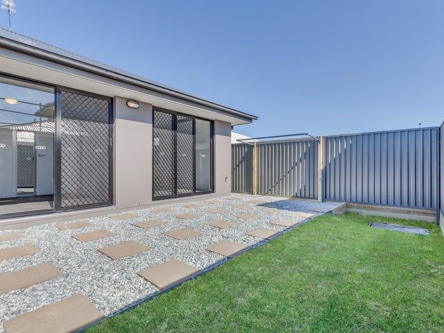 111A Norfolk Street, Fern Bay, NSW 2295