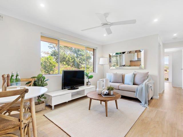 14/50  Howard Avenue, Dee Why, NSW 2099