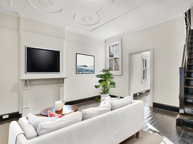 604 King Street, Erskineville, NSW 2043