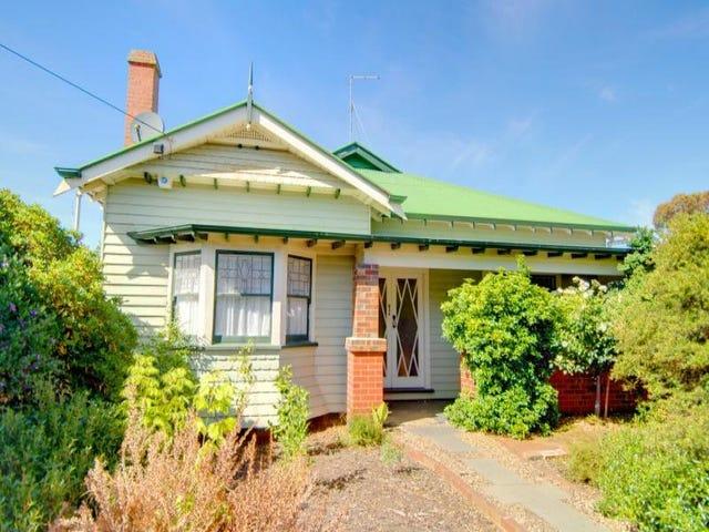107 Bell Street, Ballarat, Vic 3350