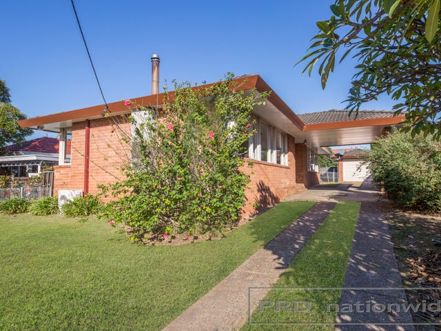 245 New England Hwy, Rutherford, NSW 2320