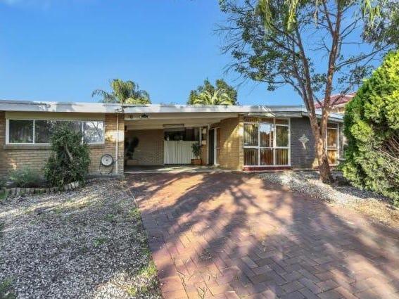 37 Ryan Avenue, Athelstone, SA 5076