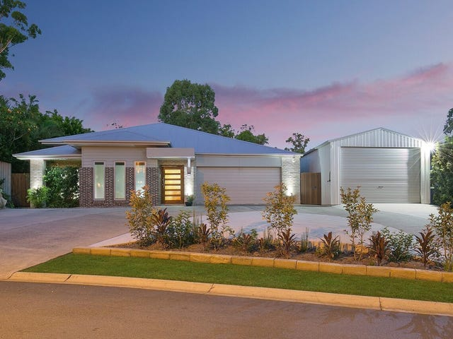 89 Settlers Circuit, Mount Cotton, Qld 4165