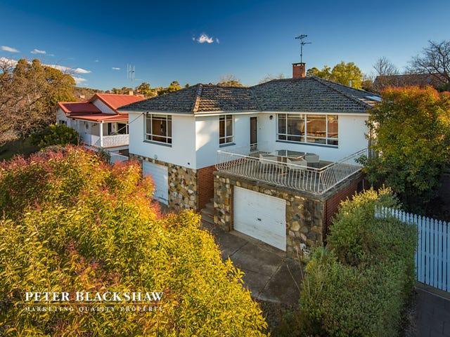 45 Stornaway Road, Queanbeyan, NSW 2620