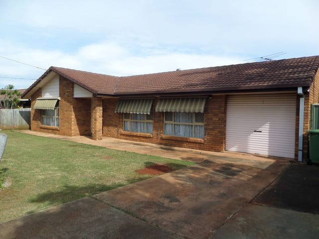 275 Bloomfield Street, Cleveland, Qld 4163