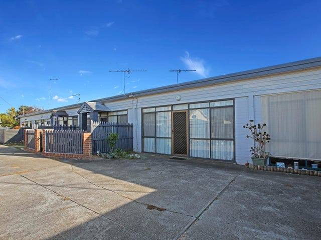 5/3 Rose Court, Newcomb, Vic 3219
