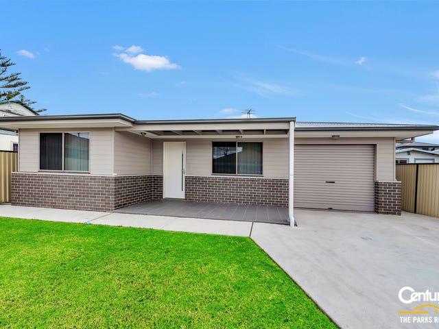 33a Loftus Street, Fairfield East, NSW 2165