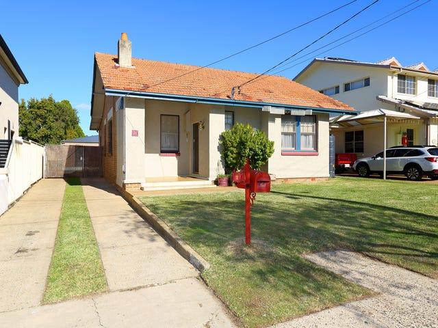 21 Lloyd Street, Oatley, NSW 2223
