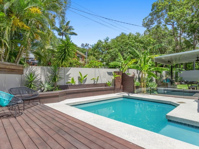 2 Tharra Street, Coolum Beach, Qld 4573