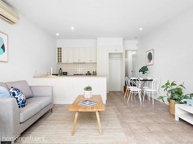 303 Park Street, South Melbourne, Vic 3205