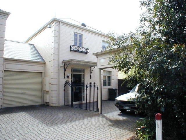 22 Edith Place, North Adelaide, SA 5006