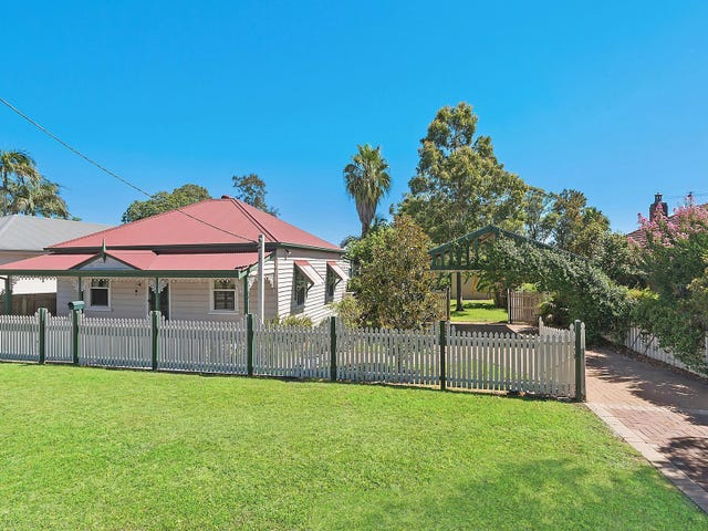 72 High Street, Morpeth, NSW 2321