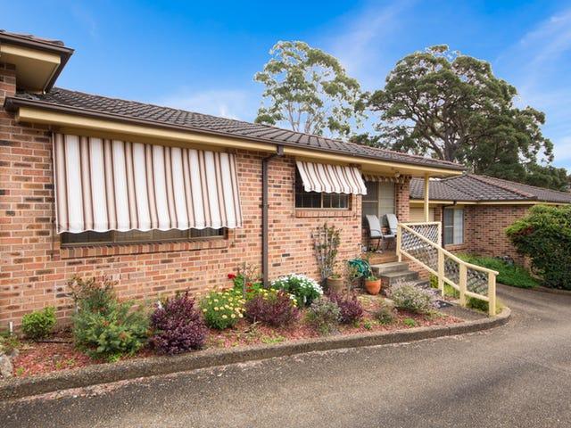 13/16 Oakwood Street, Sutherland, NSW 2232