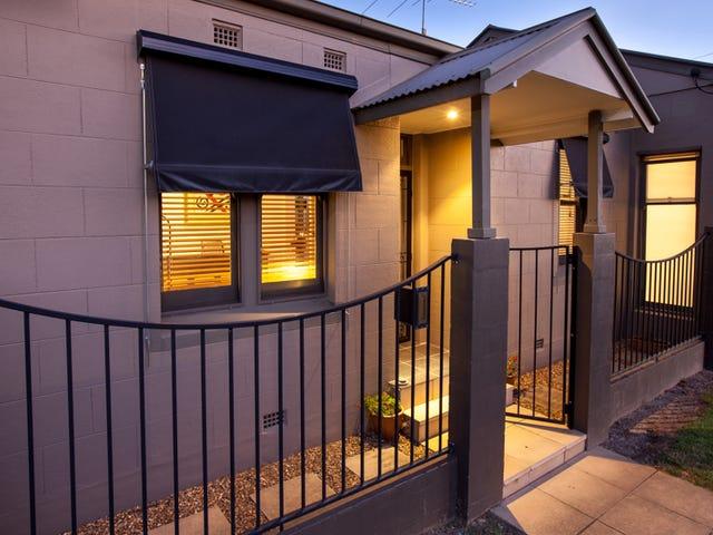 370 Rau Street, East Albury, NSW 2640