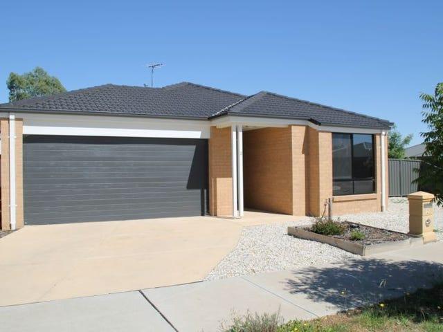 2 Eva Place, Wangaratta, Vic 3677