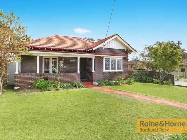 29 Marana Road, Earlwood, NSW 2206