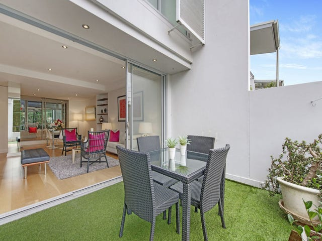 9/34 Taylor Street, Annandale, NSW 2038